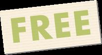 Free WaterSmart Checkup